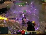 Guild Wars 2 - Dynamische Events (Special)