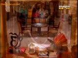 Preeto [Episode 208] - 10th April 2012 - pt2