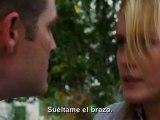 """Trailer de la película """"Cuando te encuentre"""" (2012)"""