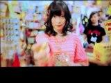 Sashihara Rino 2011 - ボクの彼女 EP15