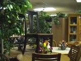 Lehigh Valley Furniture at Dinette and Barstool Village (pt 2)
