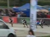 3pistes 2012/Valence d'Agen/ Poussines - Finale 2000m