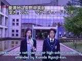 samurai_high_school_-_02_part_1