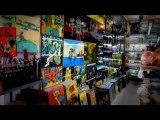 Ấn tượng Việt Nam: Philip Jones - Vì tôi yêu văn hóa Việt