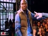 Rap Contenders Edition 3 - Lawid Vs Sango