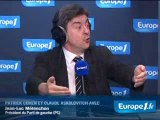 FIN161_Mélenchon contre la loi Pompidou-Rothschild-Giscard