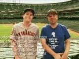 How Major League Baseball Hit a Homerun with the MLB At Bat 2012 Updates - AppJudgment
