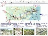 Les Jeudis des villes ADUrables - Interview de Pascal BERION (1/4) - 15 mars 2012