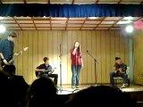 Cumhuriyet Lisesi Şarkı Yarışması