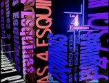 Las 4 Esquinas. Programa íntegro. 10 abril