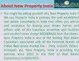 Orris Township Noida !!+919971495543!! Noida New Plots _ Orris Curiocity....