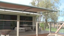 Shutters Warners Bay Lakeview Blinds Awnings Shutters NSW