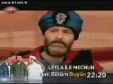 MEHTER TAKIMI OSMANLI OKÇULARI Bir zamanlar Osmanlı TRT