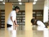 sekai_no_chuushin_de_ai_wo_sakebu_-_08_part_3