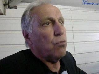 """René Girard:""""Moi à l'OM? j'ai une ligue des champions à jouer, je reste à Montpellier""""!"""