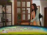 Alice Bungisngis and her Wonder Walis 04.11.2012 Part 03