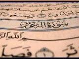 تلاوة لا توصف للشيخ ناصر القطامي  سورة الكوثر  nacer al katamy sourat al kawther