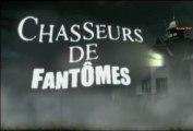 Ghost Hunters (TAPS) Les Chasseurs de fantômes - S05E15 - L'île aux fantômes (invité vedette, la célébrité ~ Meat Loaf)