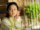 chinese_paladin_-_04_part_3