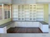 mandurah cabinets, mandurah kitchen cabinets, kitchen cabinets mandurah, mandurah kitchens, kitchens mandurah