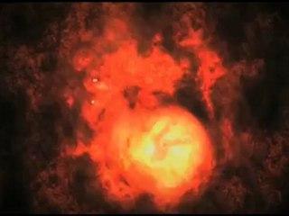Kitana (version longue) de Mortal Kombat 9
