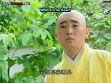 chinese_paladin_-_13_part_1