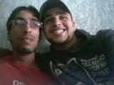 Webcam abdou et hicham