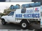 mandurah electrics, wa home electrics, mandurah home electrics, electrics mandurah, new home electrics