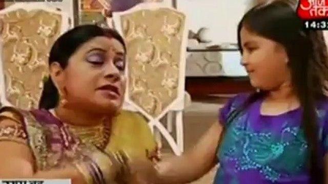 Serial Mein Naya Mehmaan 'Iss Pyaar Ko Kya Naam Doon'