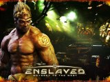 Enslaved: Odyssey to the West - Xbox360 - 12