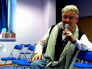 Vidéo de Christian Bruel