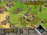 Age of Empire mythology [derriere le masque  part2]