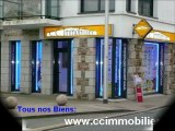 C.C.Immobilier-Plougrescant, 22820, (1622-MG), Achat, vente, Maison, immobilier, Côte Granit Rose, Trégor, Côtes d'Armor, Bretagne