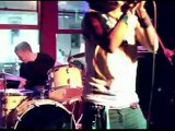 Zenzile - Austin/Angers - SxSW 2012