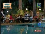 Dekha Ek Khwaab - 12th April 2012 Video Watch Online Pt4