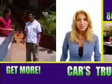 Cash for Used Cars, Sell used Car and make Cash