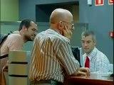Economía en Madrid 2ª Ed. - 08/02/08