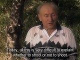 The Nazis, A Warning From History 5 'The Road to Treblinka'