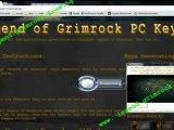 Legend of Grimrock free Serial keys and Full game working Crack