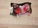Confo theatre marionnettes avril 2012 3