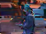 Dire Straits - Sultans Of Swing (Live) (1)