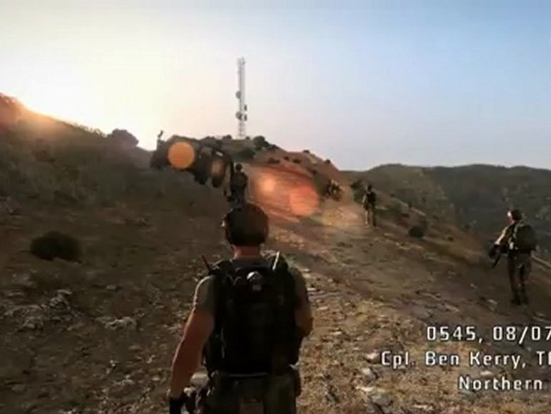 ArmA 3 Operation Reality Gaming ArmA 3 Opreal Gaming OprealGaming