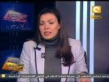 من جديد: د. نبيل العربي ينفي نيته الترشح للرئاسة