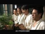 [Sina Premium]李幼斌工人版亮剑《师傅》(Master) 13