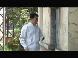 [Sina Premium]李幼斌工人版亮剑《师傅》(Master)  15