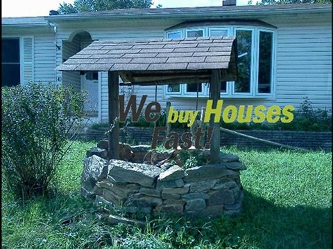 We Buy Homes In Prince Georges County Maryland- Ugly Houses, Any Condition or Situation