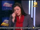 من جديد: فريد الديب ينفي نية ترشح مبارك للرئاسة