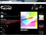 FEZ - Xbox 360 Promo Code(Xbox Live Arcade) - Gameplay Trailer