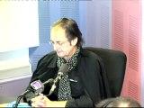 Les Matins-Alain Montcouquiol