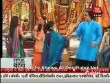 Saas Bahu Aur Betiyan 13th April 2012pt2
